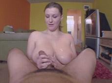 2 Scene 6- Sara Stone