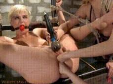 #anal #anal-fisting #bondage #chloe-camilla-orgasm