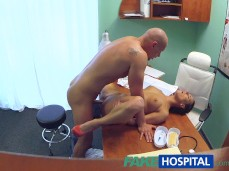 blondes nurse fucking picspornhub
