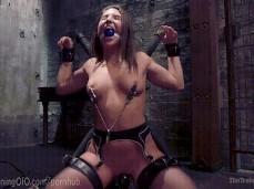 #sex #training-of-o