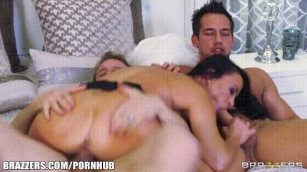Vanilla Deville Pornhub