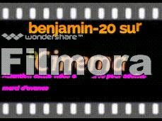 benjamin-20