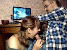 www.pornhub.com/view_video.php?viewkey=ph57865d64c7893
