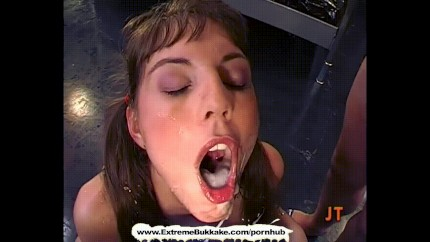 Porn cissie GGG