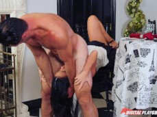 #facefuck #upside down