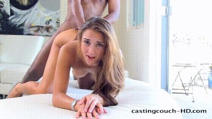 casting pornos