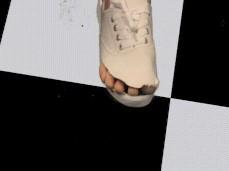 you like my feet