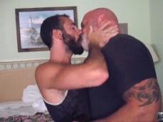 #kissing #mens