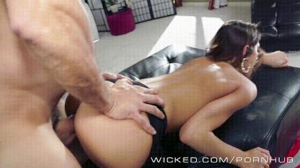Babe And Bdsm Porn Gif | Pornhub.com
