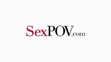 Sousedé manželka sex videa