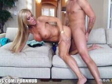 Pornhub Amber Lynn