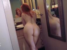 Lady fyre nude