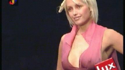 Tamil sex kamaveri stories