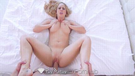 Černá dívka porno video zdarma