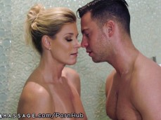 Massage Porn Gif Pornhub Com