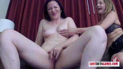 Caroline keenan nude pics